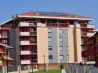 Foto - Trilocale Strada Vicinale Santa Caterina 16,...