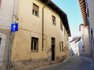 Foto - Bilocale via d'Adda Busca 16, Lomagna