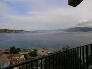 Foto - Trilocale via Consolare Pompea, Curcuraci, Messina
