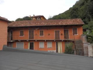 Foto - Villa via San Rocco 3, Germagno
