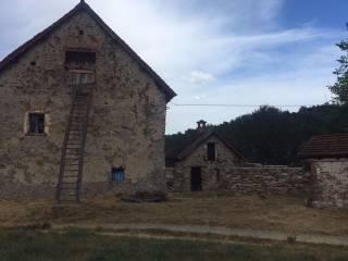 Foto - Rustico / Casale Località Patoia, Sassello
