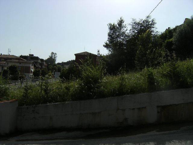 foto  Residential building plot in Salsomaggiore Terme