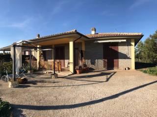 Foto - Villa Strada Provinciale Ortana, Vitorchiano