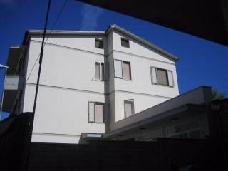 Foto - Palazzo / Stabile via Maggiore, Petacciato