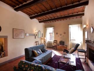 Foto - Appartamento via M  Sensini, Paciano