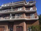 Appartamento Vendita Nazzano