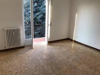 Foto - Trilocale via Legnano, Uboldo