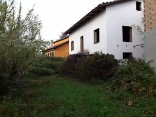 Foto - Villa, nuova, 200 mq, Scandeluzza, Montiglio Monferrato