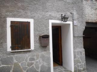 Foto - Trilocale Località Fucine, Mallare