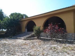 Foto - Villa Contrada Sant Angelo, Mottola