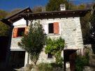 Villa Vendita Traona