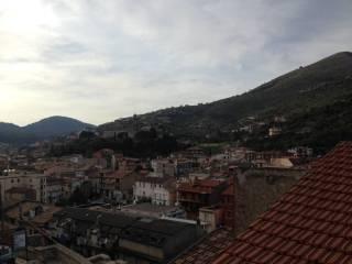 Foto - Stabile o palazzo via San Girolamo 12, Itri