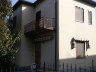 Foto - Casa indipendente 180 mq, buono stato, Ravenna