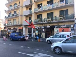 Immobile Affitto Catania  6 - Cibali