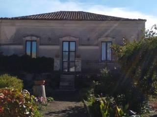 Foto - Villa via Rocca, Ragalna