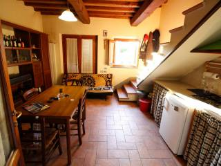 Foto - Casa indipendente via delle Basse, Antraccoli, Lucca