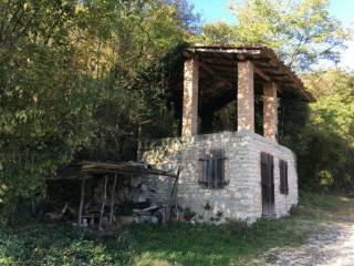 Foto - Rustico / Casale 1 mq, Revine Lago