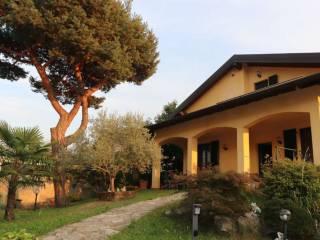 Foto - Casa indipendente 280 mq, ottimo stato, Lonate Pozzolo