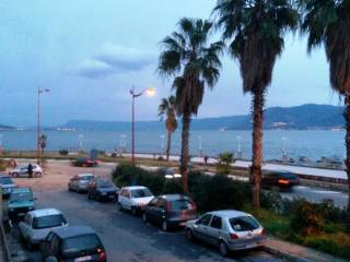 Foto - Quadrilocale via Consolare Pompea, Villaggio Pace, Messina