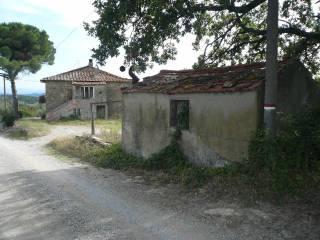 Foto - Rustico / Casale Località Cornia, Civitella in Val di Chiana