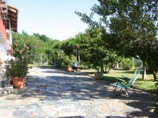 Foto - Villa, buono stato, 300 mq, Burolo
