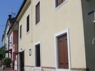 Foto - Casa indipendente via alcide de gasperi, Grancona