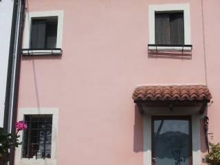 Foto - Casa indipendente via Giuseppe Zuccante 20, Grancona