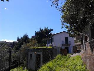 Foto - Rustico / Casale, ottimo stato, 100 mq, Bagnone