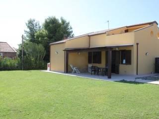 Foto - Villa Contrada Gorgo Lungo, Lascari