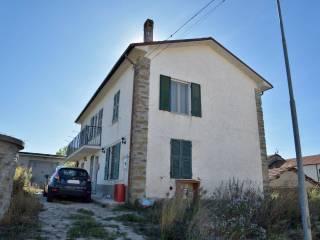 Foto - Villa, ottimo stato, 150 mq, Pezzolo Valle Uzzone