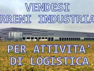 Foto - Terreno edificabile industriale a Sovico