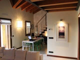 Foto - Appartamento via Natisone, Palmanova