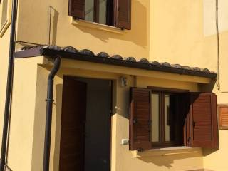 Foto - Casa indipendente Strada Colle Renazzo 156, San Silvestro, Pescara