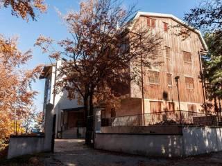 Foto - Appartamento Contrada Fago del Soldato, Fago Del Soldato, Celico