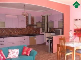 Foto - Appartamento via Tuscania, Marta