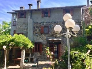 Foto - Rustico / Casale Nucleo Roccamurata di Gorro, Borgo Val di Taro