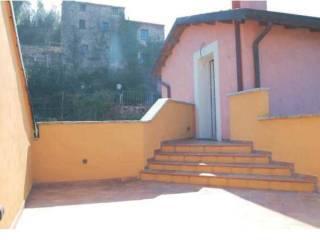 Foto - Quadrilocale via Corvara 7, Beverino