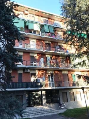 Vendita appartamento cremona bilocale in via carlo for Affitto cremona arredato