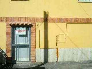 Immobile Affitto Pontecorvo