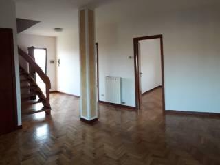 Foto - Appartamento via Antonio Barni, Dovera