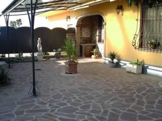 Foto - Villa via Palazzolo, Chiari