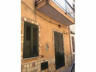 Foto - Bilocale via Orazio, Sferracavallo, Palermo
