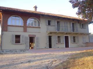 Foto - Villa via Bardassano, Pavarolo