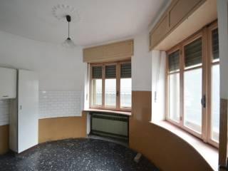 Foto - Appartamento piano rialzato, Roure