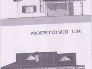 Foto - Terreno edificabile residenziale a Cervia