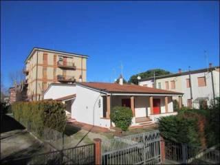 Foto - Villa via Ferdinando Magellano, Lido di Savio, Ravenna