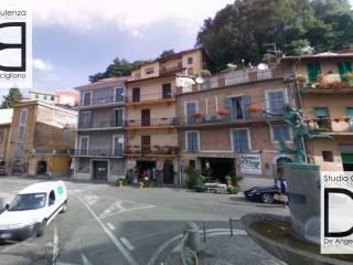 Foto - Trilocale all'asta piazza Roma 12, Nemi