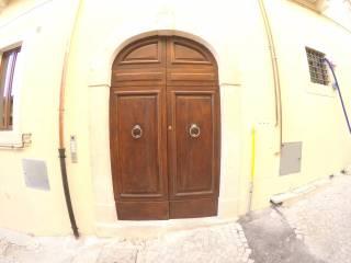 Foto - Quadrilocale via Celestino V, Centro città, L'Aquila