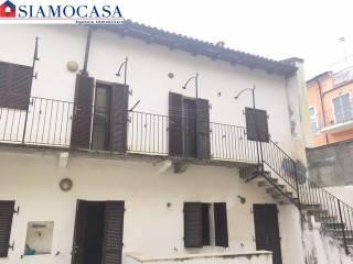 Foto - Palazzo / Stabile due piani, ottimo stato, Alessandria