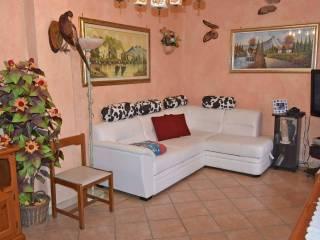 Foto - Casa indipendente via Centallo 21, San Lorenzo, Caraglio